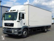 MAN TGM 18.290*Euro 5*LBW*Rolltor* truck
