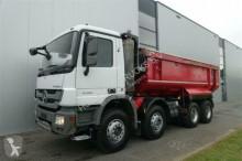 n/a MERCEDES-BENZ - ACTROS 4155 truck