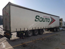 camion nc INTA-EIMAR SRG 13.5