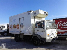 camion Renault M.180 .12