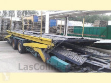 Lohr CS 16 truck