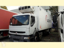 camion Renault 250 18