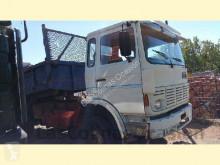 ciężarówka Renault S-150