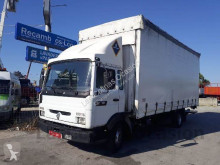 camion Renault S-180
