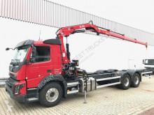 n/a truck