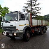 Iveco Turbotech 190.26
