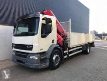 DAF LF55 300