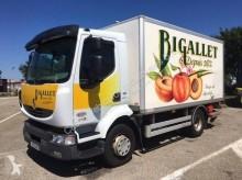 Renault Midlum 270.13