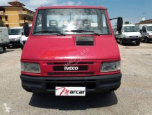 Iveco Daily 59C12