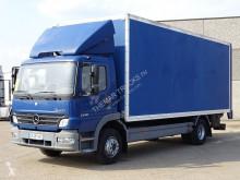 Mercedes Atego 1318