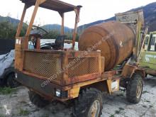 ciężarówka Dieci DH691
