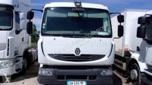 Renault Midlum 180.13