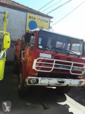 camion Iveco 80-16
