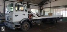 Renault Gamme S