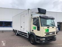 camion Iveco 120 E18 FRIGO