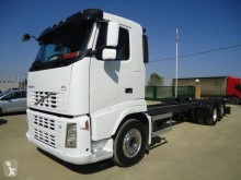 camion sasiu second-hand
