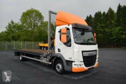 camion DAF LF 250 Pritsche *7,40m* 4x2 EURO6