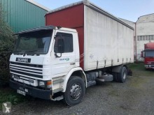 Scania H 93H230