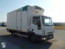 Iveco Eurocargo 120 E 21 tector