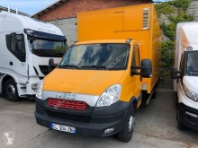Iveco Daily 70C17L