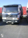 Volvo FL7 285