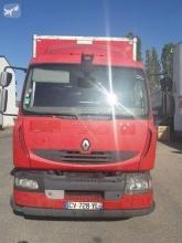 Renault Midlum 280