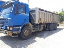 Scania H 93H