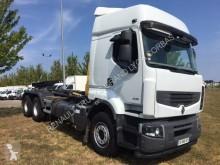 Renault Premium Lander 460.26