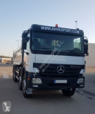 Mercedes 4141