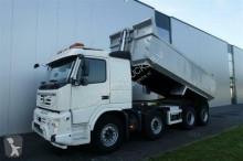 vrachtwagen Volvo FMX500