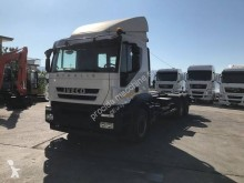 Iveco Stralis AT 260 S 45 Y/FP-D