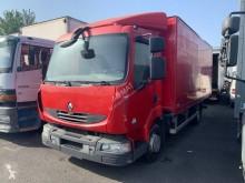 Renault Midlum 180 DXI