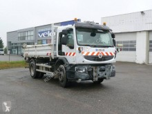 Renault Premium Lander 320.19 DXI