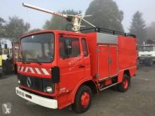 Renault GR