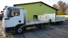 camion MAN TGL 8.240