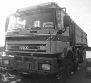 Iveco 340EH truck