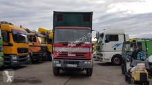 camion Iveco 170E23
