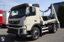 Volvo FMX 330