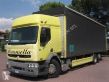 Renault Premium 320.26