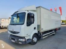Renault Midlum 180.10