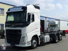 camion Volvo FH 460*Euro 6*AHK*Lift*Klima*TÜV*