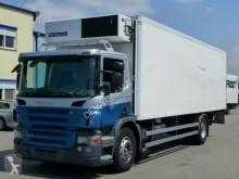 camion Scania P270*Euro 4*Frigoblock*LBW*2.Verdampfer*