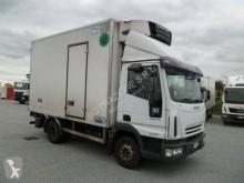Iveco Eurocargo 80 E 21 P
