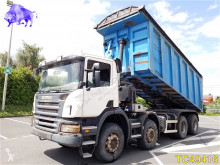 View images Scania  truck