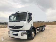 camion Renault PREMIUM 320.26 DXI
