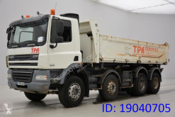 DAF CF 85.410