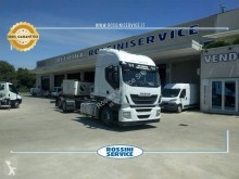 Iveco Stralis AS 260 S 46 Y/PS