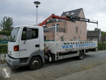 camion Nissan TK56/E3