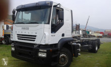 Iveco STRALIS AT260S43Y/PS truck
