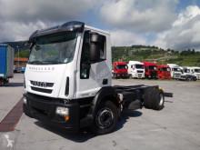Iveco EUROCARGO 150E22/P truck